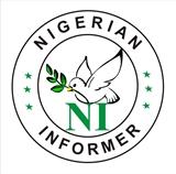 Nigerian Informer