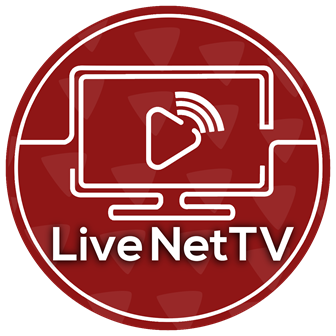 best android apps for streaming,live nettv