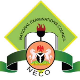 LOCATIONS OF NECO OFFICES NATIONWIDE