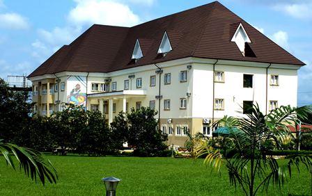 best hotels in awka finotel classique