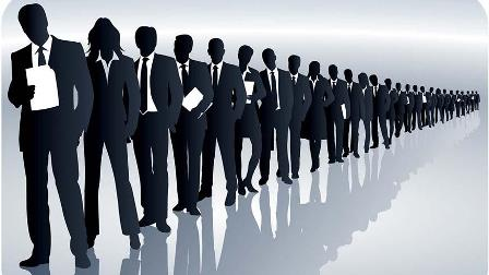 10 degrees with high demand in nigeria labour market