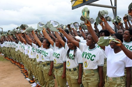 Best States For NYSC In Nigeria