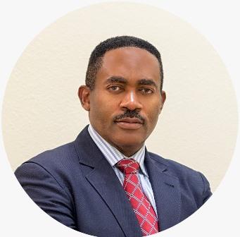 biography,net worth of dr. godwin maduka