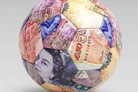 top football prediction websites