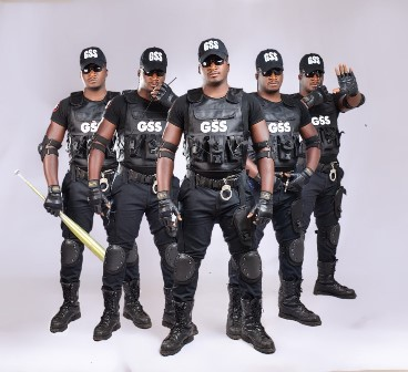 best private security companies in nigeria