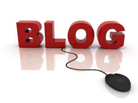 top blogs in nigeria