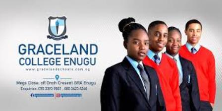best secondary schools in enugu