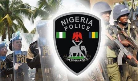 salary of nigerian police