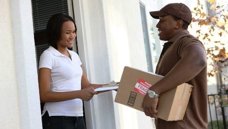 best logistics companies in nigeria