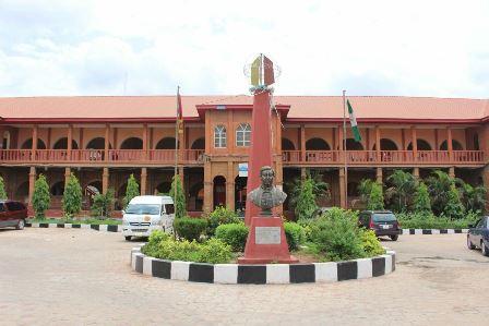 best secondary schools in onitsha