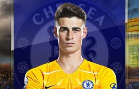 10 highest paid chelsea players