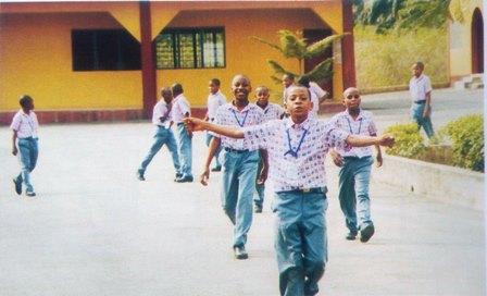 best secondary schools in akwa ibom