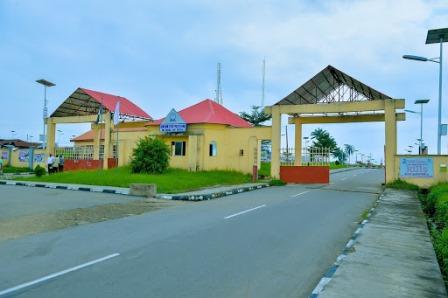 top 10 best polytechnics in nigeria