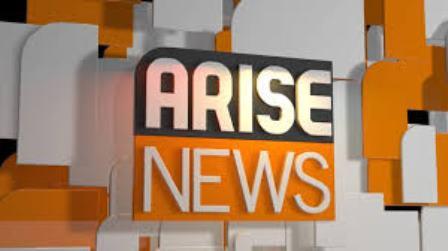 best tv stations in nigeria