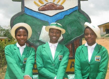 best secondary schools in ekiti