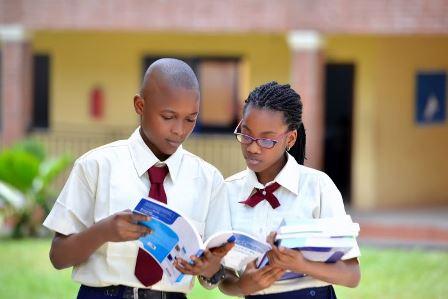 best secondary school in ondo state