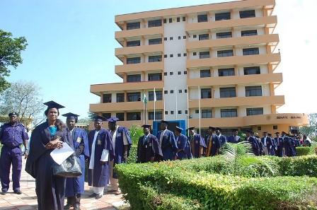nigerian best universities