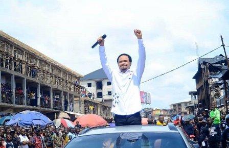 most powerful pastors in nigeria