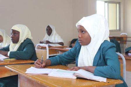 best secondary schools in kano