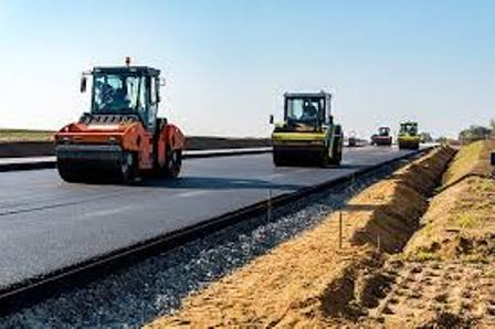 top construction companies in nigeria
