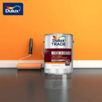 quality paints in nigeria