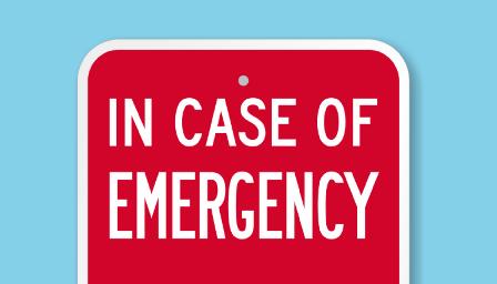 nigeria emergency helpline