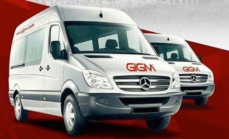 best transport comapnies in nigeria