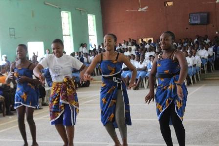 best secondary schools in plateau stateu