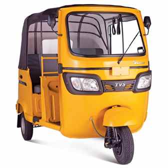 prices of tricycles in nigeria