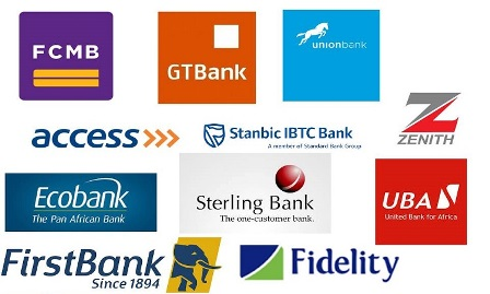 top ten biggest banks in nigeria