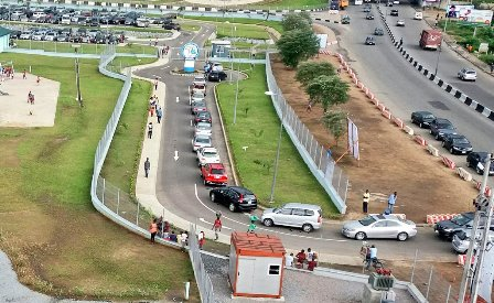best areas to live in port harcourt