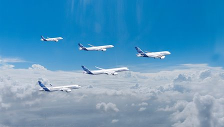 best airlines in nigeria