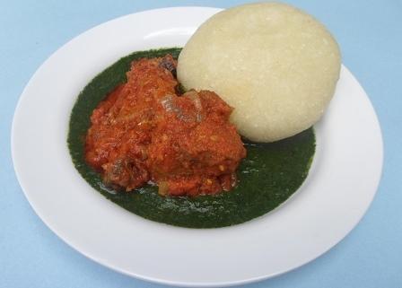 most popular soups in nigeria