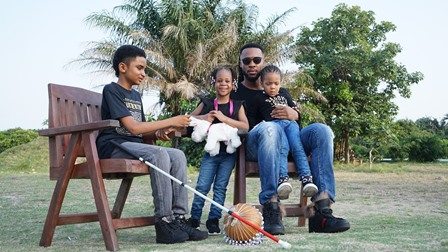 flavour's baby mamas & kids
