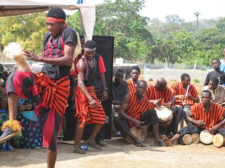 largest ethnic groups in nigeria