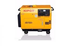best power generators in nigeria