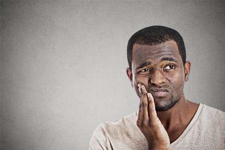 cost of tooth extraction in nigeria