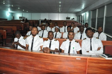 best and top aviation schools in nigeria