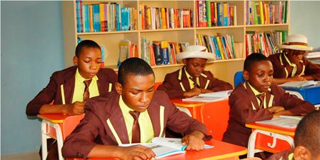 top 10 best secondary schools in kogi state