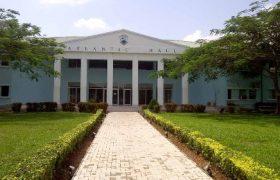 Top best secondary schools in nigeria