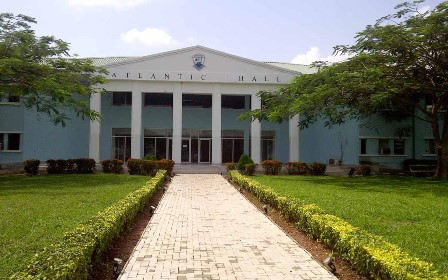 most expensive secondary schools in nigeria