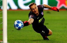 highest paid goalkeepers in football