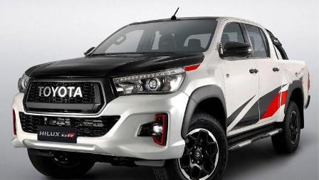 certified toyota car dealers in nigeria