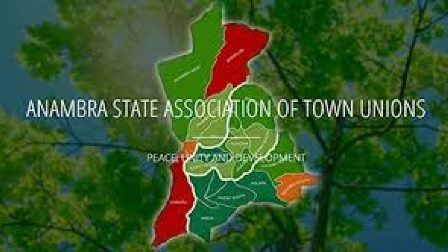 largest towns in anambra state