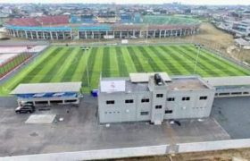 top football academies in nigeria