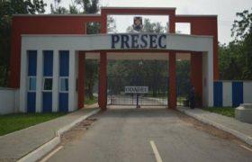 Top best secondary schools in Accra Ghana
