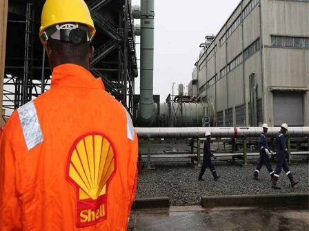 Highest paying oil Companies In Nigeria