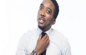 Top funniest comedians in Nigeria