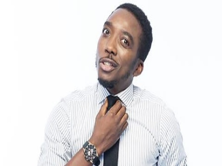 Top funniest comedians in Nigeria