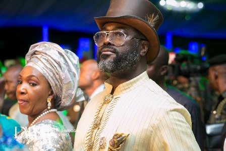richest people in rivers state